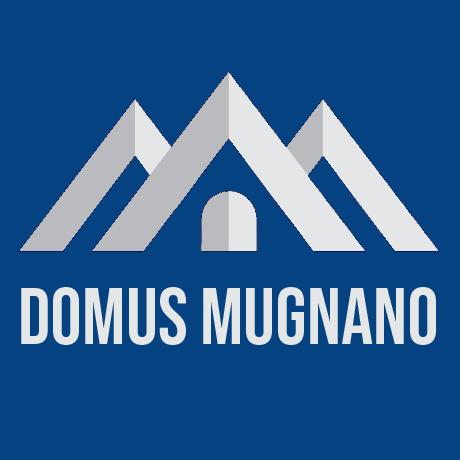 Domus Mugnano